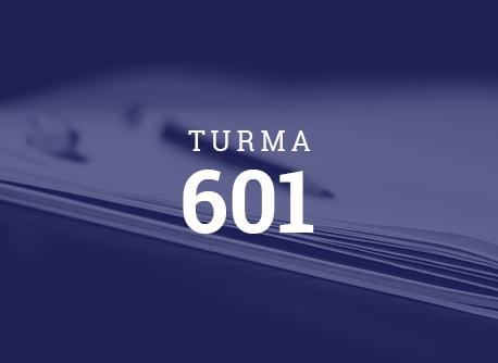 cet-calendario-tarefas-601