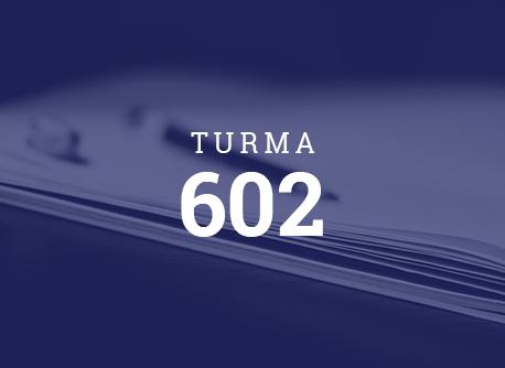 cet-calendario-tarefas-602