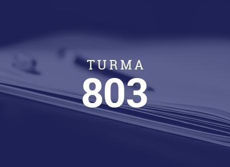 cet-calendario-tarefas-803