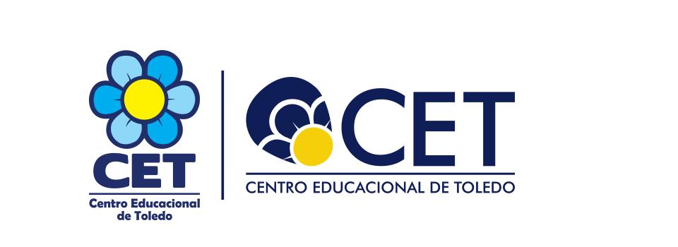 CET - Centro Educacional de Toledo