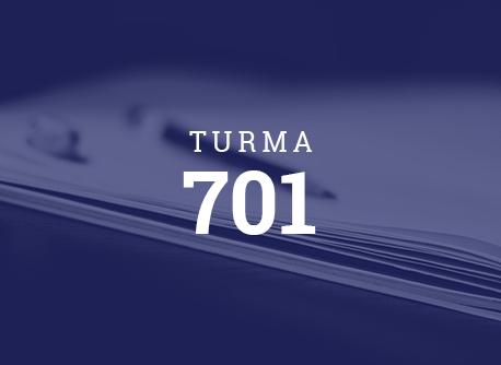 cet-calendario-tarefas-701