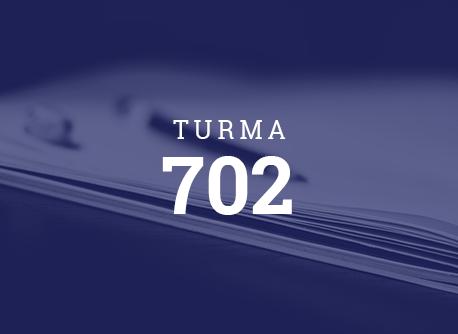 cet-calendario-tarefas-702